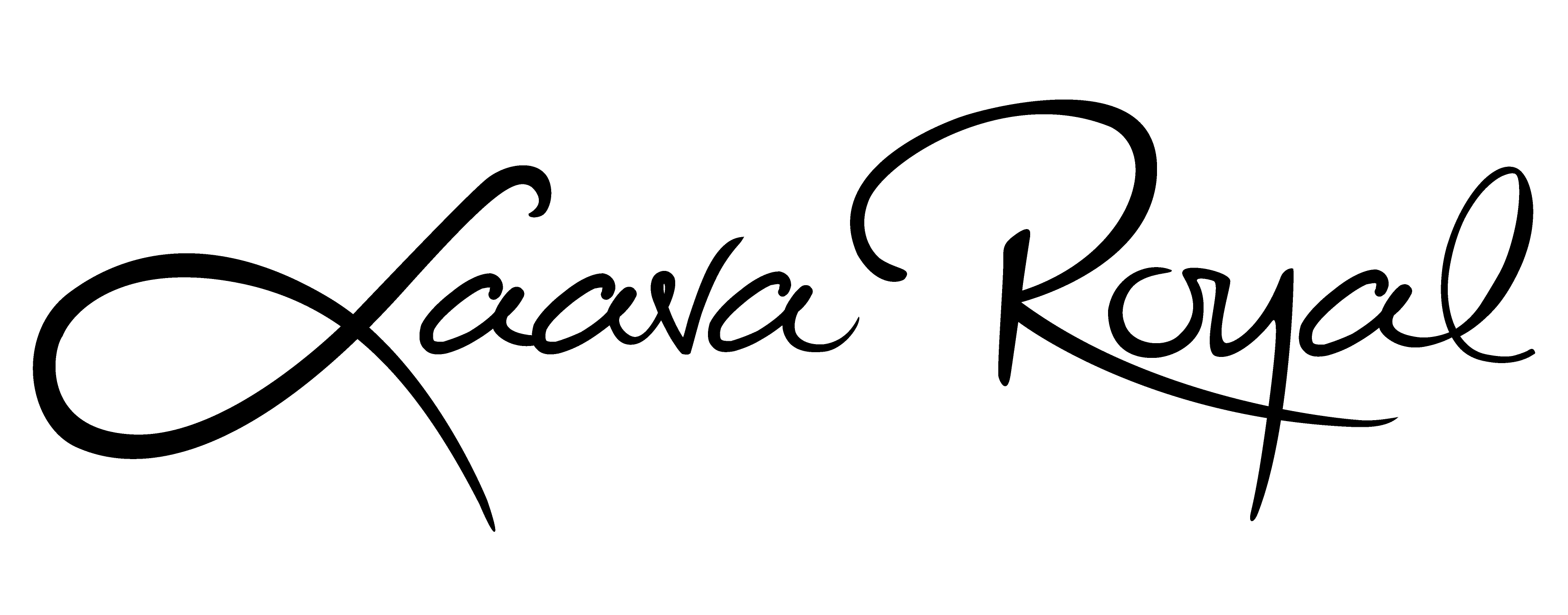 Laava Royal